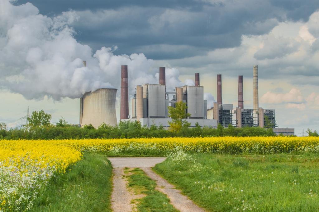 """Stanowisko PKEE ws. raportu Instrat i ClientEarth """"Monopol węglowy z problemami. Analiza restrukturyzacji polskiego sektora energetycznego"""""""