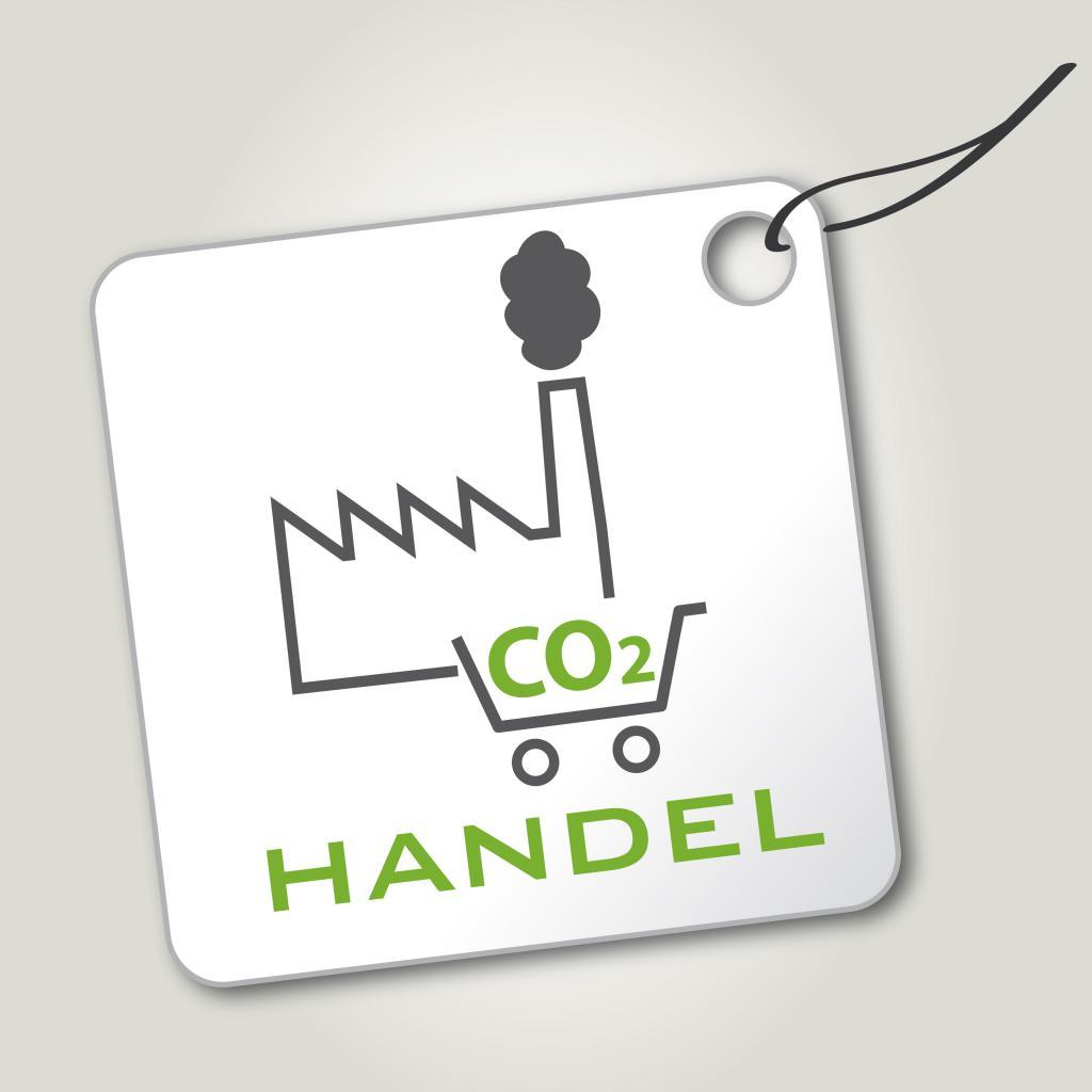 Stanowisko PKEE dotyczące wstępnej oceny wpływu rewizji Dyrektywy 2003/87/WE ustanawiającej system handlu przydziałami emisji gazów cieplarnianych w Unii