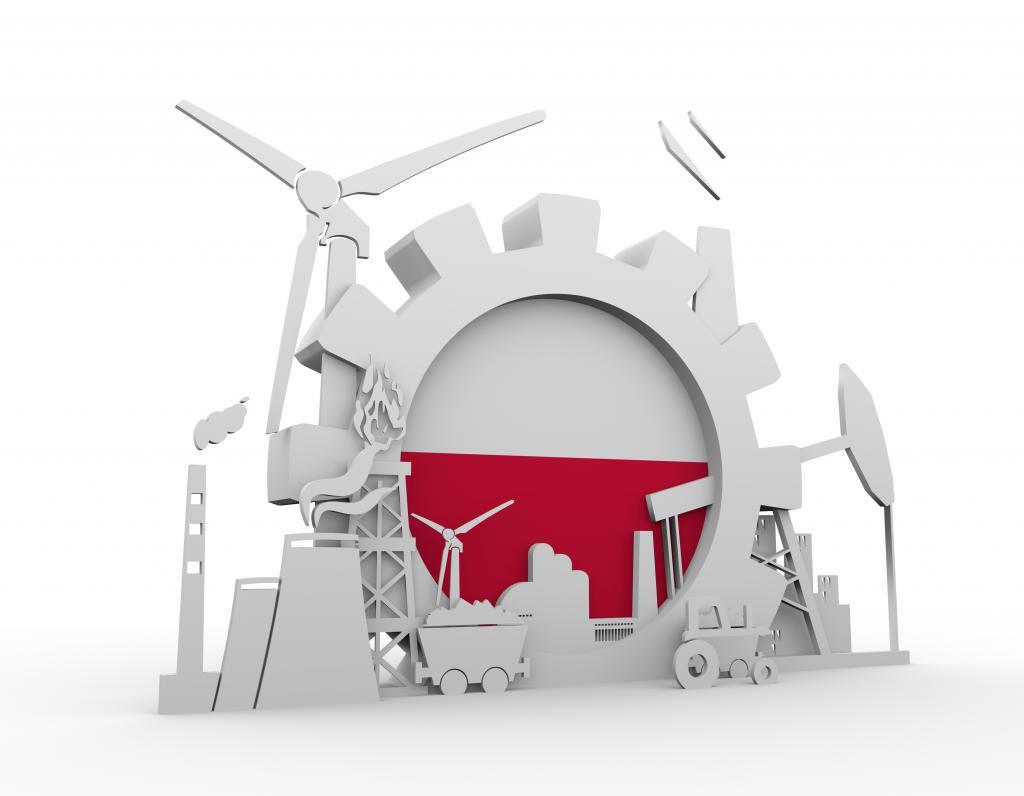Mało znane fakty o polskiej energetyce