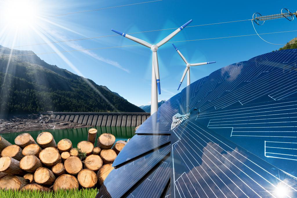 Stanowisko PKEE dotyczące przeglądu dyrektywy Parlamentu Europejskiego i Rady 2018/2001/UE w sprawie promowania stosowania energii ze źródeł odnawialnych