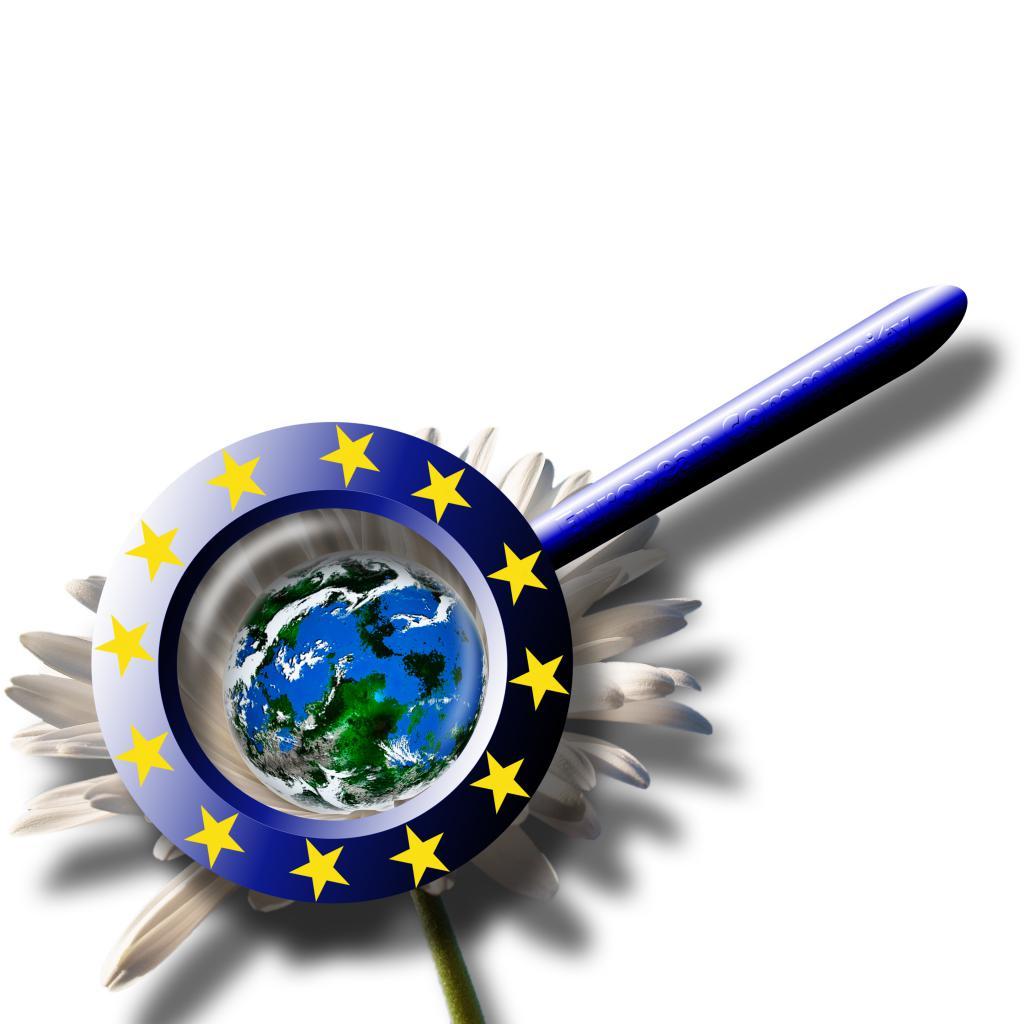 Stanowisko dotyczące wstępnej oceny skutków mechanizmu dostosowania cen na granicach z uwzględnieniem emisji CO2