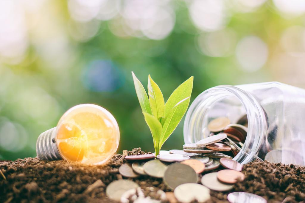 Stanowisko PKEE do aktu delegowanego Komisji Europejskiej ustanawiającego techniczne kryteria oceny działalności zgodnie z zasadami zrównoważonego finansowania - taksonomii
