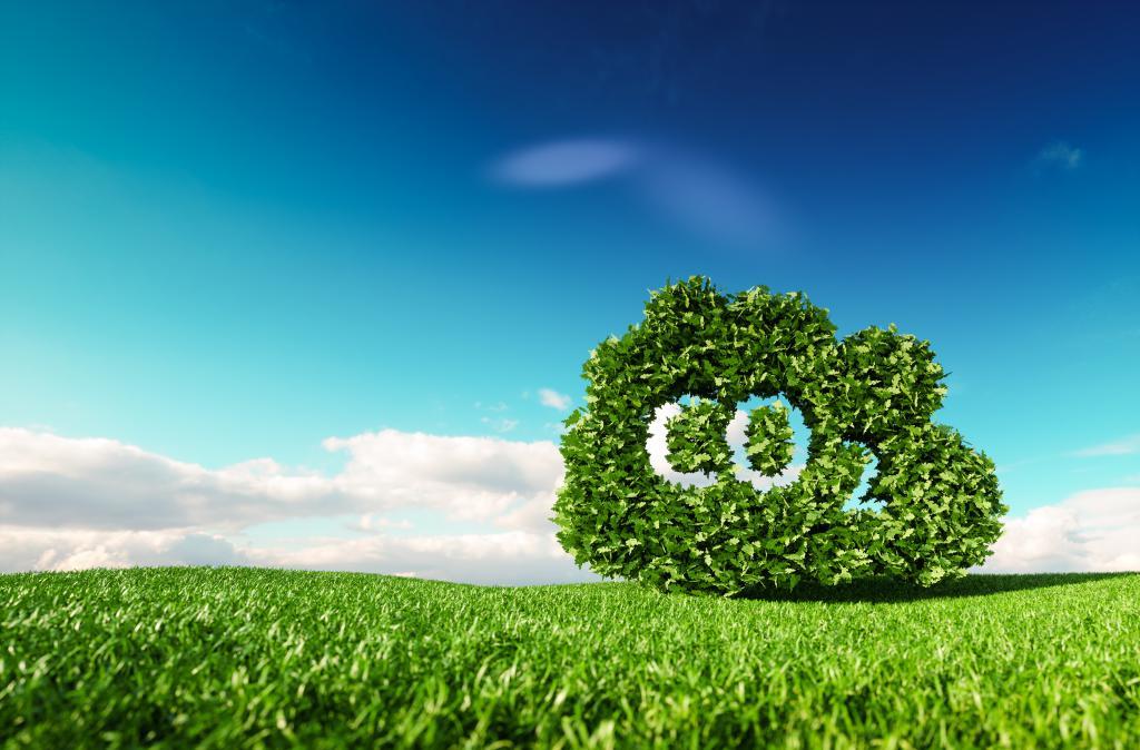 Wiceprezes Zarządu PGE i Członek Rady Zarządzającej PKEE Paweł Cioch o wyzwaniach wynikających z ewentualnego zwiększenia celów redukcji emisji w roku 2030