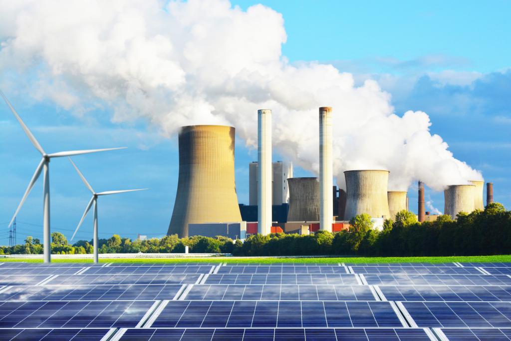 Stanowisko Polskiego Komitetu Energii Elektrycznej w sprawie Strategii inteligentnej integracji międzysektorowej