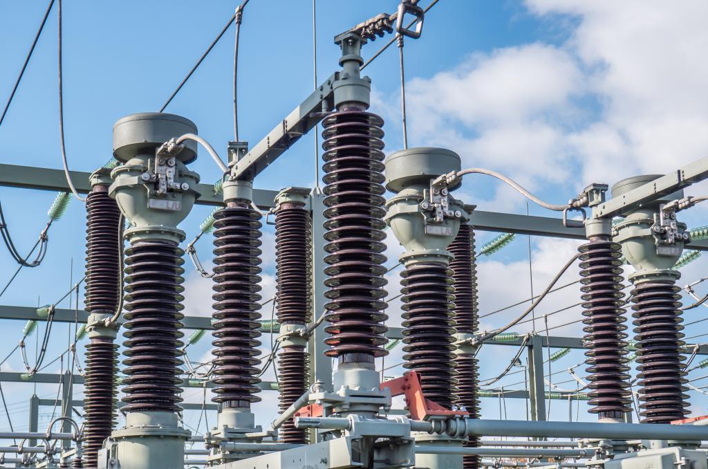 Rynek mocy - raport PKEE