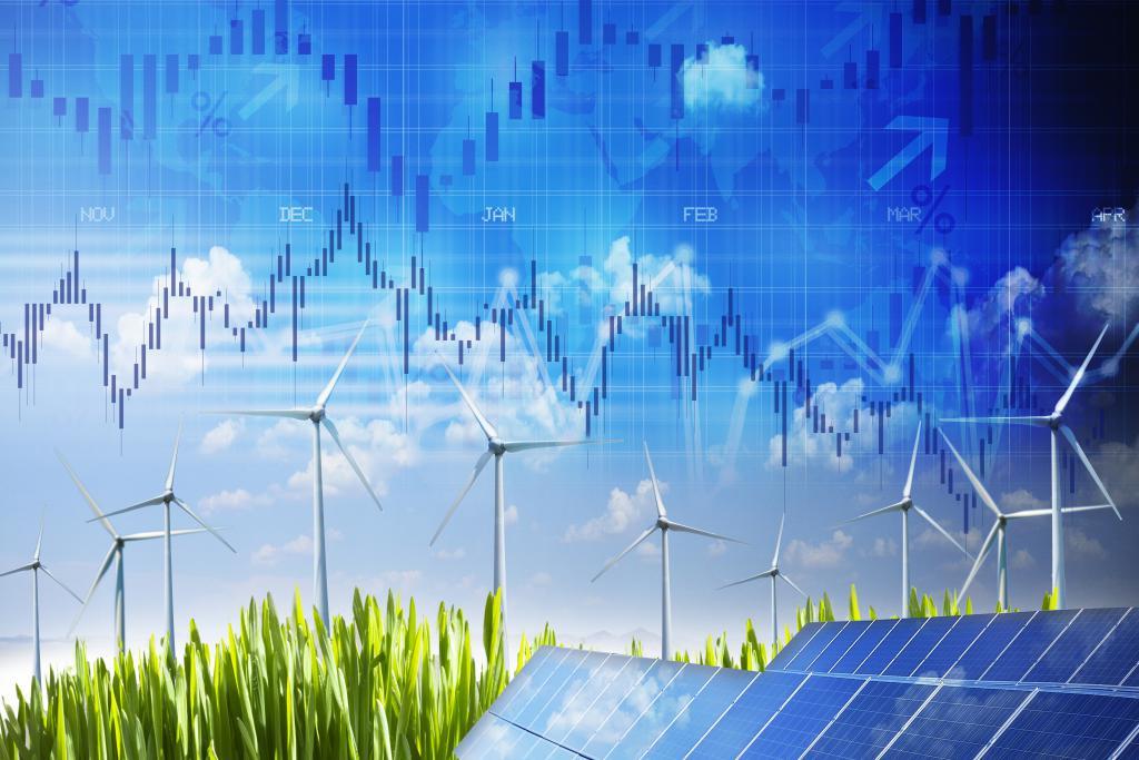 Stanowisko PKEE dotyczące przeglądu dyrektywy Parlamentu Europejskiego i Rady 2012/27/UE w sprawie efektywności energetycznej
