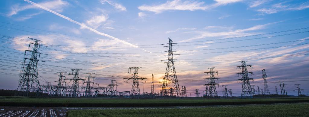 Ocena wpływu rynku mocy w Polsce na rynki energii elektrycznej