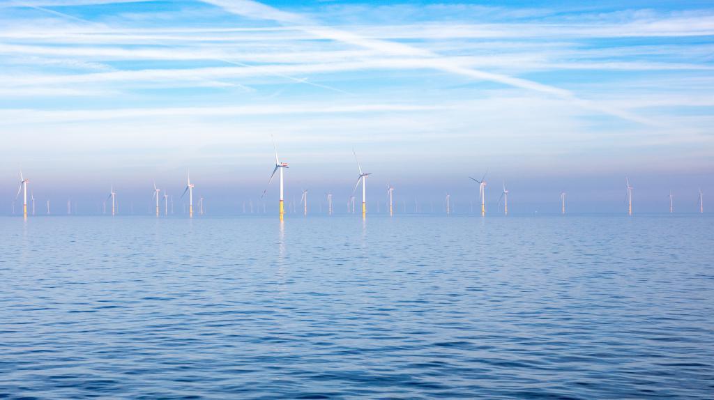 Stanowisko PKEE do planów opracowania unijnej strategii na rzecz morskiej energii odnawialnej