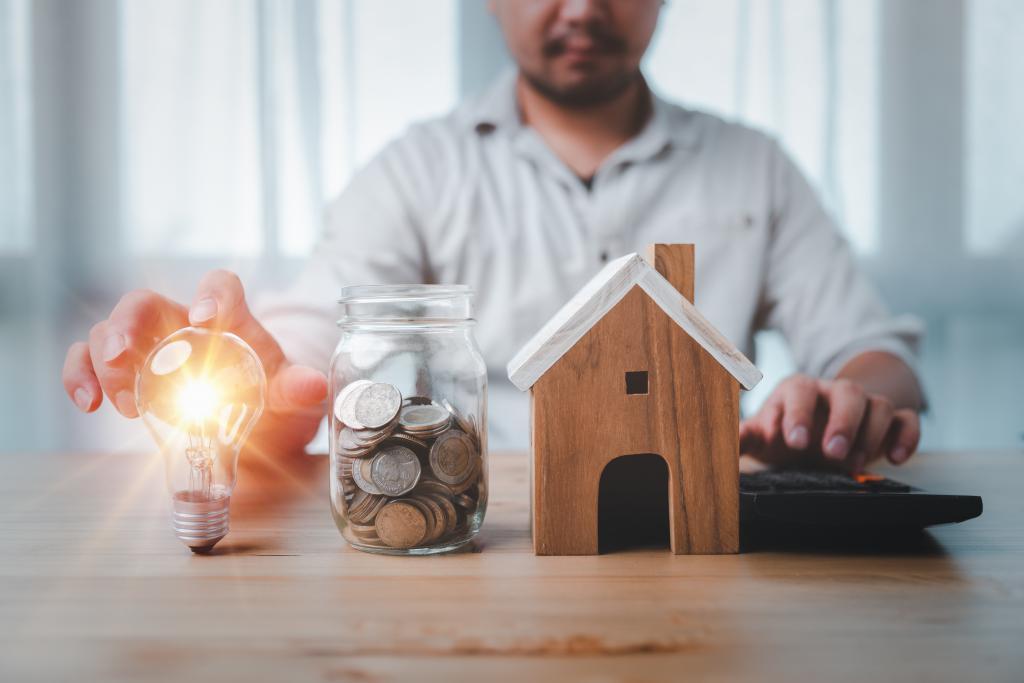 Stanowisko na temat wstępnej oceny skutków zmiany dyrektywy w sprawie opodatkowania energii
