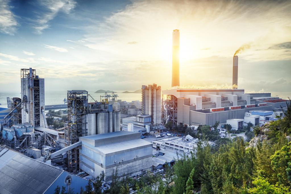 Stanowisko dotyczące wstępnej oceny skutków zmian w dyrektywie w sprawie emisji przemysłowych