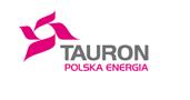 PKEE - Polski Komitet Energii Elektrycznej