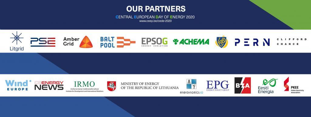 PKEE będzie partnerem Środkowoeuropejskiego Dnia Energii