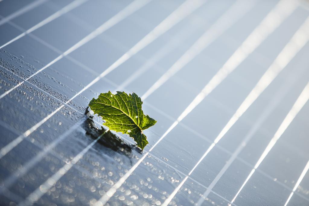 """Debata Energy Post i PKEE – """"Pakiet Fit for 55%: finansowanie udanej transformacji w Europie"""""""